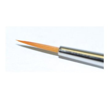 Tamiya Pointed Brush Fine image