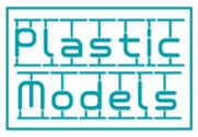 PlasticModels $80 Gift Voucher - FREE Freight image