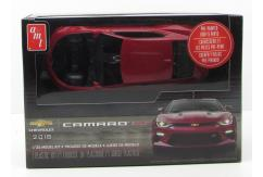 AMT 1/25 2016 Chevy Camaro SS - Pre-Painted image