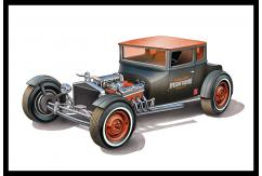 AMT 1/25 Ford T 'Chopped' 1925 image