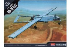 Academy 1/35 US Army RQ-7B Military Drone image
