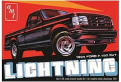 AMT 1/25 Ford F-150 Pickup Truck 1994 image