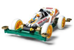 Tamiya Hawk Racer - Limited Edition image
