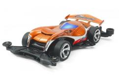 Tamiya Mini 4WD Copperfang image