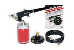 Badger Airbrush Set image