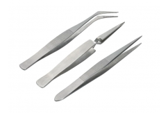 Revell Set of 3 Tweezers image