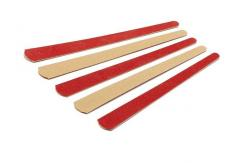 Revell Two Sided Sanding Stick Set (5 pcs) image
