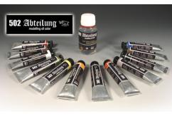 Abteilung 502 Paint Tube 20ml image