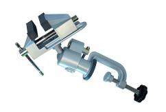 Proedge 360 Rotating Table Vise image