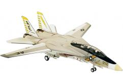 Revell 1/48 F-14A Tomcat image