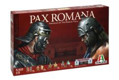 Italeri 1/72 Pax Romana Battle Set image