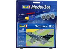 Revell 1/144  Tornado IDS Model Set image