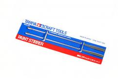 Tamiya Paint Stirrer (2pcs) image