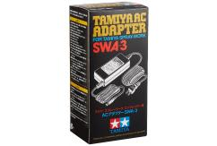Tamiya - Spraywork AC Adapter image