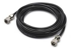 Tamiya Air Hose 2.0m - For High Power Air Compressor image