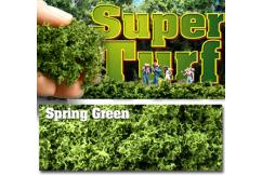 Scenic Express Super Turf Spring Green image