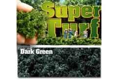 Scenic Express Super Turf Dark Forest Green image