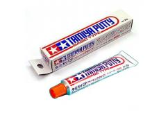 Tamiya Basic Putty Tube 32g image
