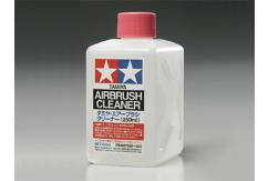 Tamiya Airbrush Cleaner 250ml image