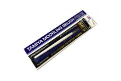 Tamiya Pro II Pointed Brush Fine image