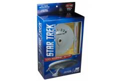 Polar Lights 1/1000 Star Trek U.S.S Enterprise NCC-1701 Snap Kit image