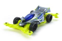 Tamiya Mini 4WD Neo VQS Japan Cup 2020 Limited Edition image