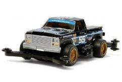 Tamiya Limited Edition Truck'n Jolly Rider w/Premium AR Chassis image