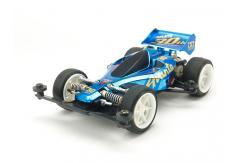 Tamiya Mini 4WD Avante Junior 30th Anniversary Special image