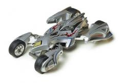 Tamiya Mini 4WD Vice Intruder image