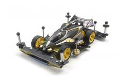 Tamiya Mini 4WD Neo-VQS Advanced image