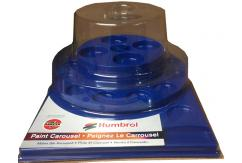 Humbrol Paint Carousel Clam Pack image
