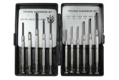Excel 11 Piece Mini Tool Set image
