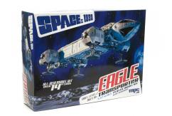 MPC 1/72 Space 1999 Eagle Transport image