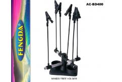 Fengda Hands Free Holder With Multi Arms image