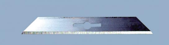 Proedge Pro Utility Knife Blade #8 - 5 Pieces image