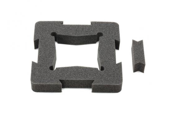 Tamiya 40ml Square Bottle Holder image